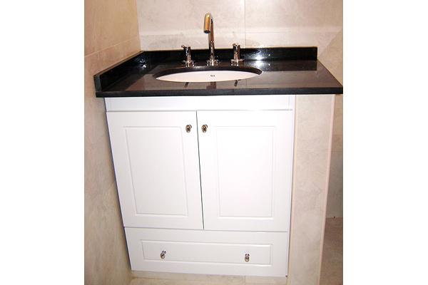 Pumps tubos termo boiler precios de bachas para cocina for Muebles de cocina precios de fabrica